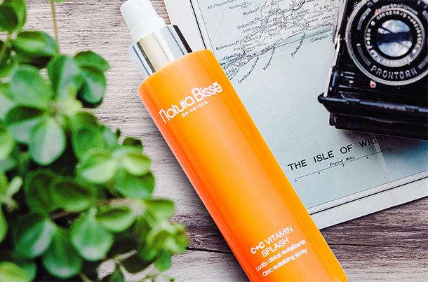 summer-skin-vitality-vitamin-splash