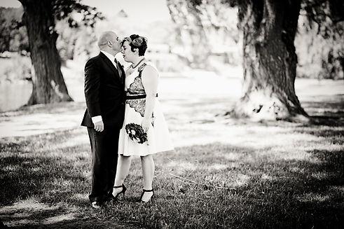 Frankenmuth Wedding Photography, Cassie Nicole