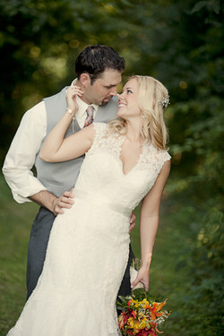 BRITTANY+ERIC