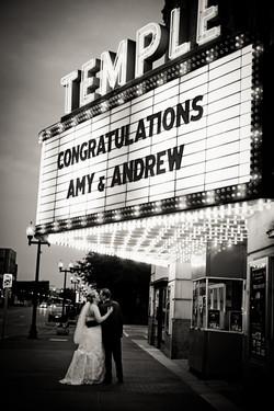 AMY+ANDREW