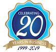 20 years in business.jpg