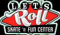 Image result for let's roll skating rink cumming ga
