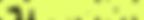 34814-Cybernon-Logo-SH_03_edited.png