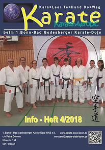 Info_Heft_4_2018.jpg