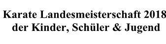 Logo_NRWLandesmeisterschaften_2018.jpg