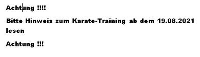 Bild_Karate_Training_20082021.JPG