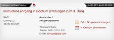 Instructor_Lehrgang_Bochum_04052019.JPG