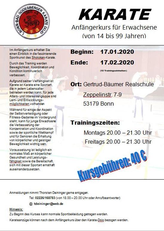 Einführungslehrgang_2020.JPG
