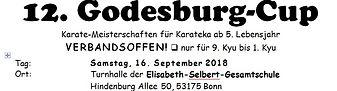 Logo_GodesburgCup_2018.jpg