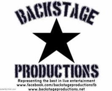 backstage productions B&W logo.jpg