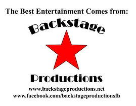 backstage productions banner.jpg