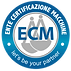 logo_EMC.png