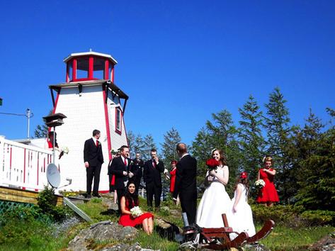lightouse wedding.jpg