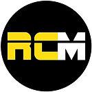 rcms-logo-round-1_edited.jpg