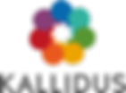 Kallidus-logo-final-RGB.png