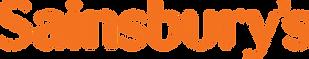 Sainsbury's_Logo.svg.png