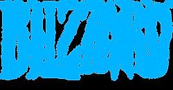 Blizzard_Entertainment_Logo_2015.png