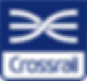 crossrail-logo-44A35E4D65-seeklogo.com.p