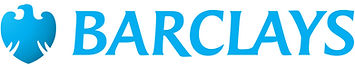 1544x296_Barclays_digital_logo.jpg