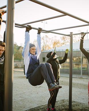 LUNDE FOTO_Tufteparken-93.jpg