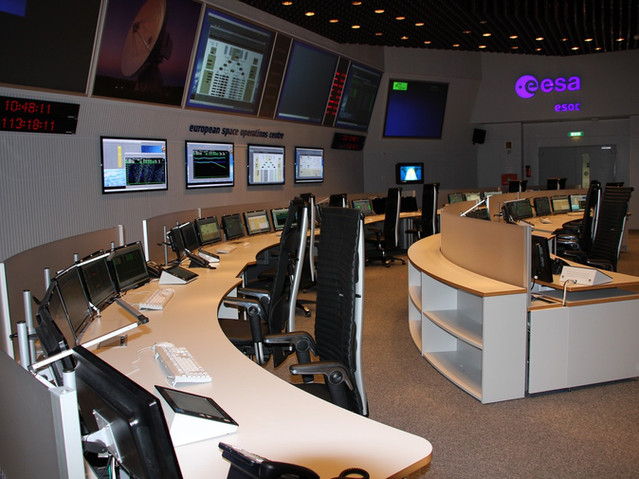 Main Control Room (ESA).jpg
