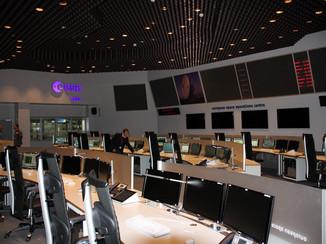 Main Control Room (ESA)2.jpg
