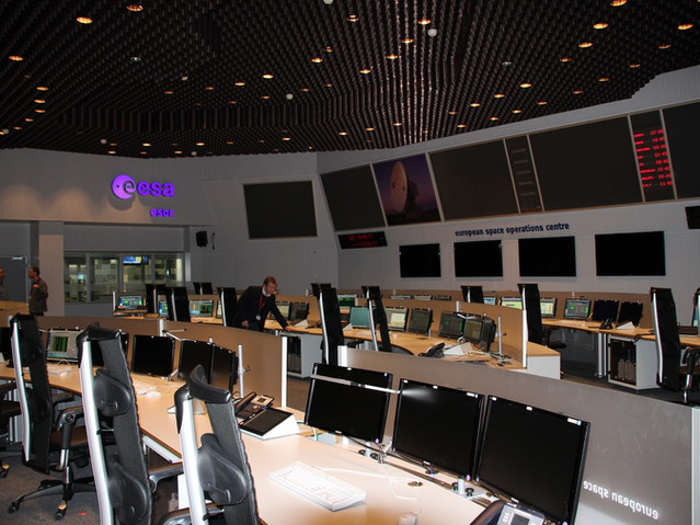 Main Control Room (ESA)2.jpg
