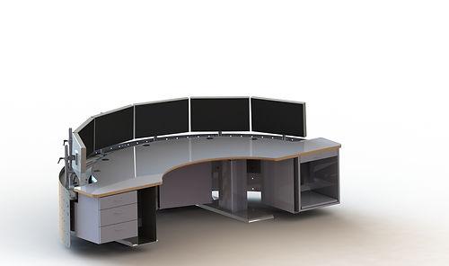 ErgoDesk Cockpit 2850_s.JPG