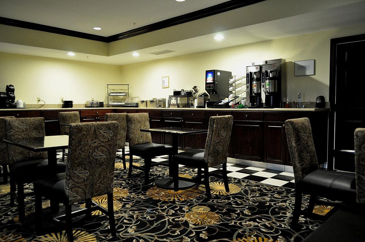 Evangeline Downs Casino Hotel Opelousas