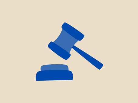 Accessing legal help