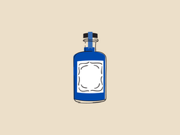 Intoxicant facilitated assault