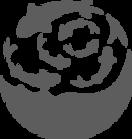 mithra_logo.png