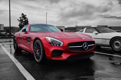 Mercedes 1 BW.jpg