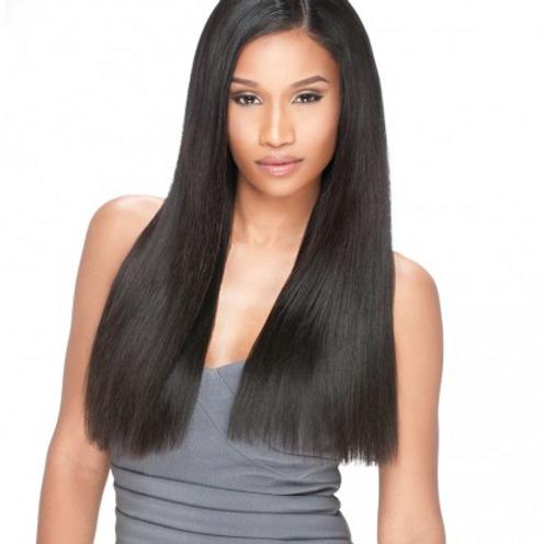 Chinese Yaki Hair
