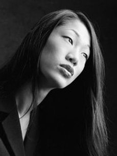 Chinese Silky Straight Hair