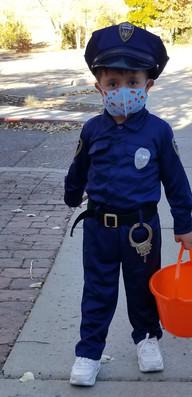candy patrol.jpg