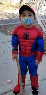 mr spiderman.jpg