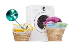 figurinha maquina de lavar roupoa.png