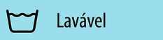 lavavel X.png