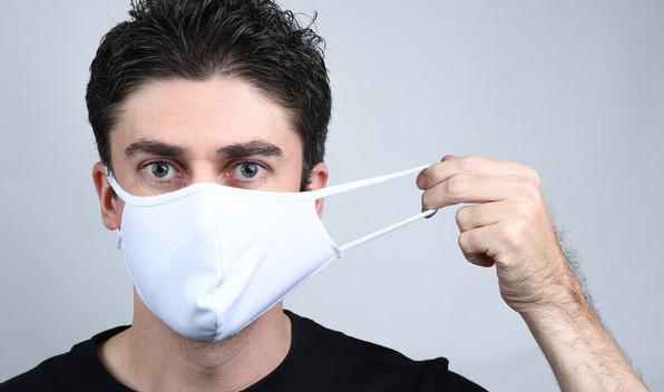 Mascara elastico.jpg