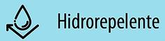 Hidrorepelente X.png