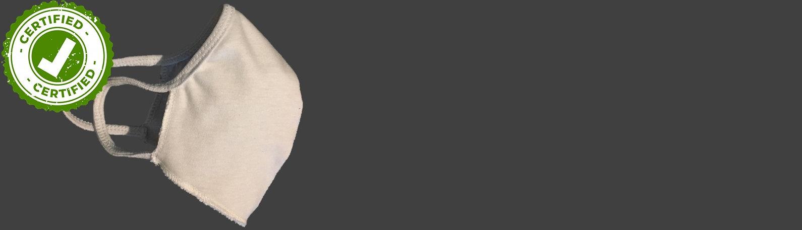 mascara fundo marrom.jpg