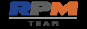 rpm-logo-01.png