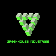 Logo Greenhouse Industries NT.png
