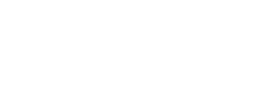 Revival_Logo_NoCircle_Horrizontal_REVERS