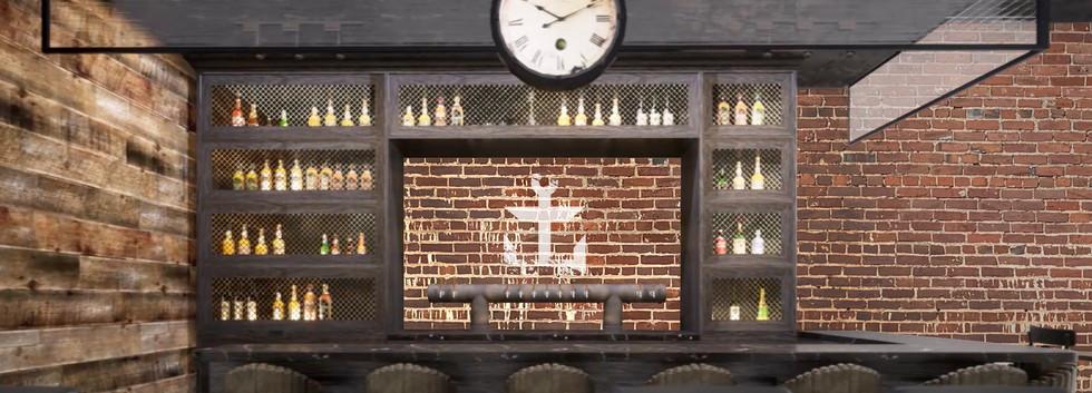 Bar View-1.jpg