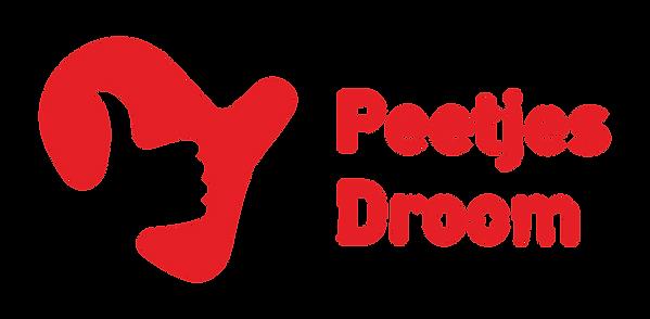 peetjesDroom-logo-landscape-red.png