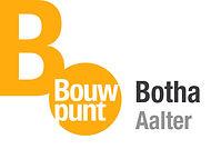 Logo Bouwpunt Botha liggend.jpg