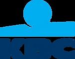 1200px-KBC_Bank_logo.svg.png