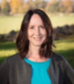 Lena Johansson stresshantering och mindfulness i Örebro